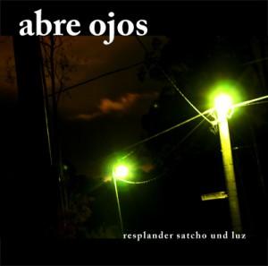 abre ojos DVD 01