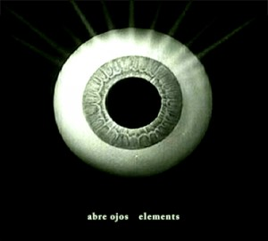 elements DVD