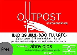 outpost_flyer