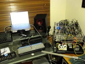hillingar_setup