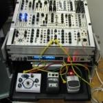 new modular rack