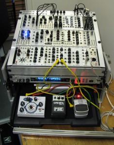 new_rack02