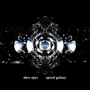 Spiral Galaxy DVD