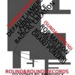 Round & Round Records Gig