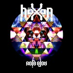 haxan_cover