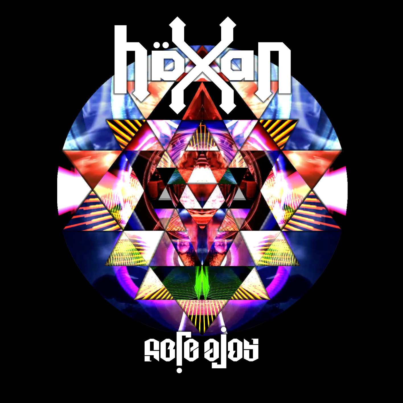 haxan_cover
