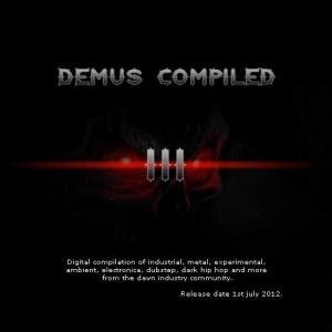 DEMUS III Compilation