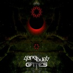 Gates CD/DVD – international Release May 13 2014