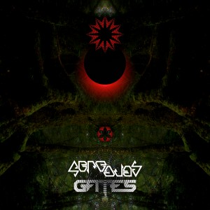 abreojos_gates_digital_cover