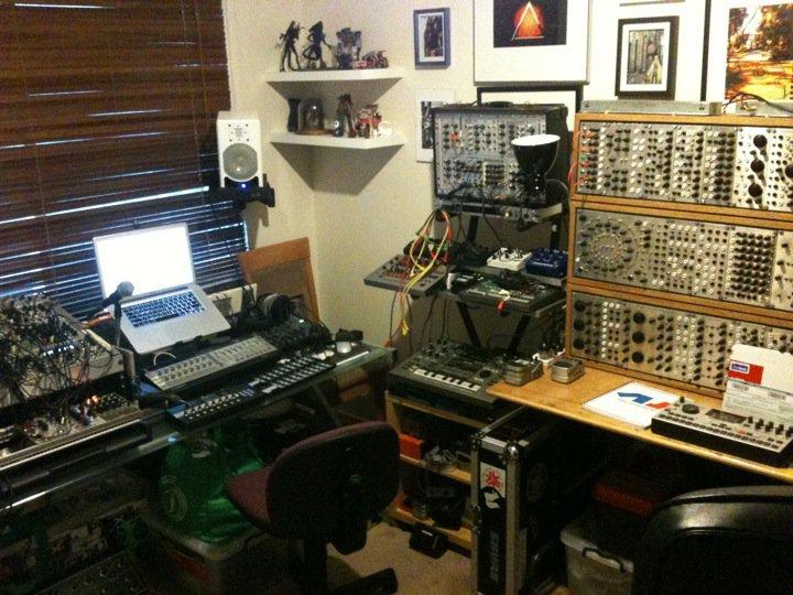 stelae_studio_2011