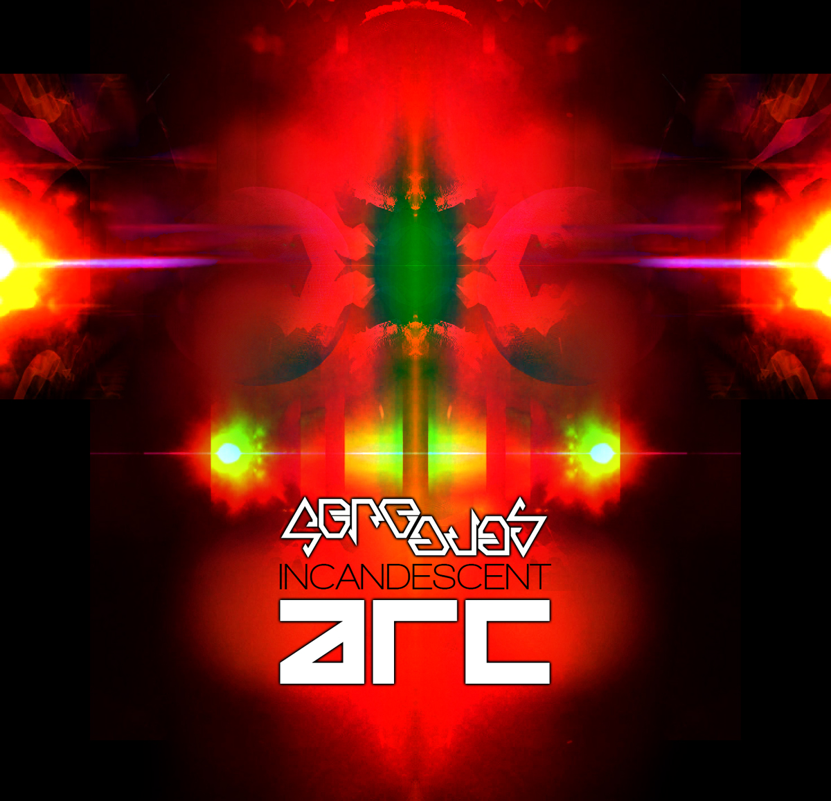 Incandescent_Arc_Cover