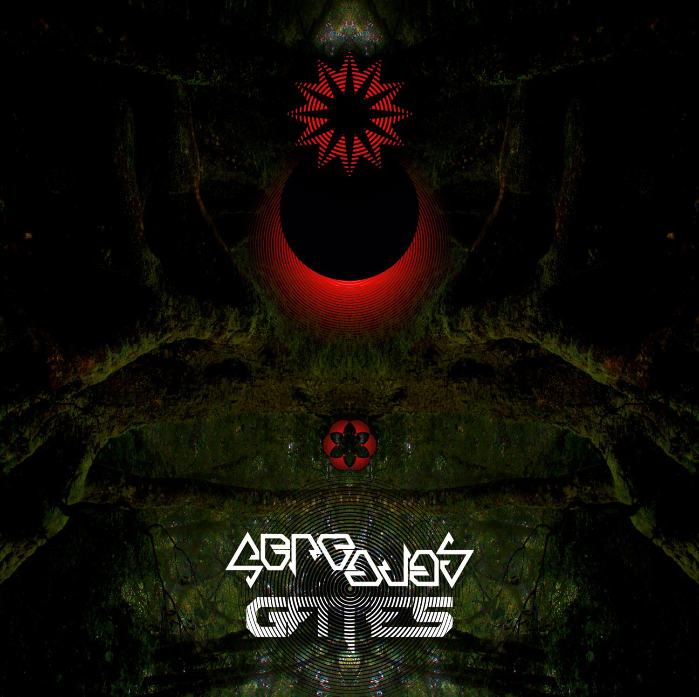 abreojos_gates_digital_cover