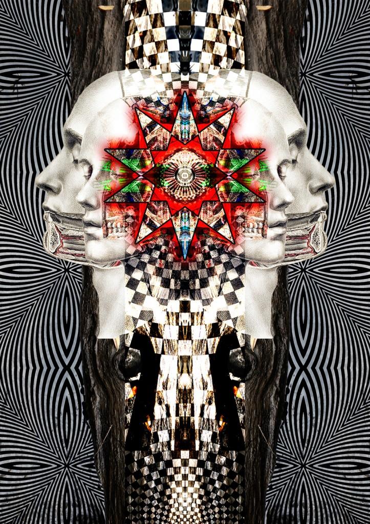 face_fold