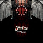Fracture_front_cover_800
