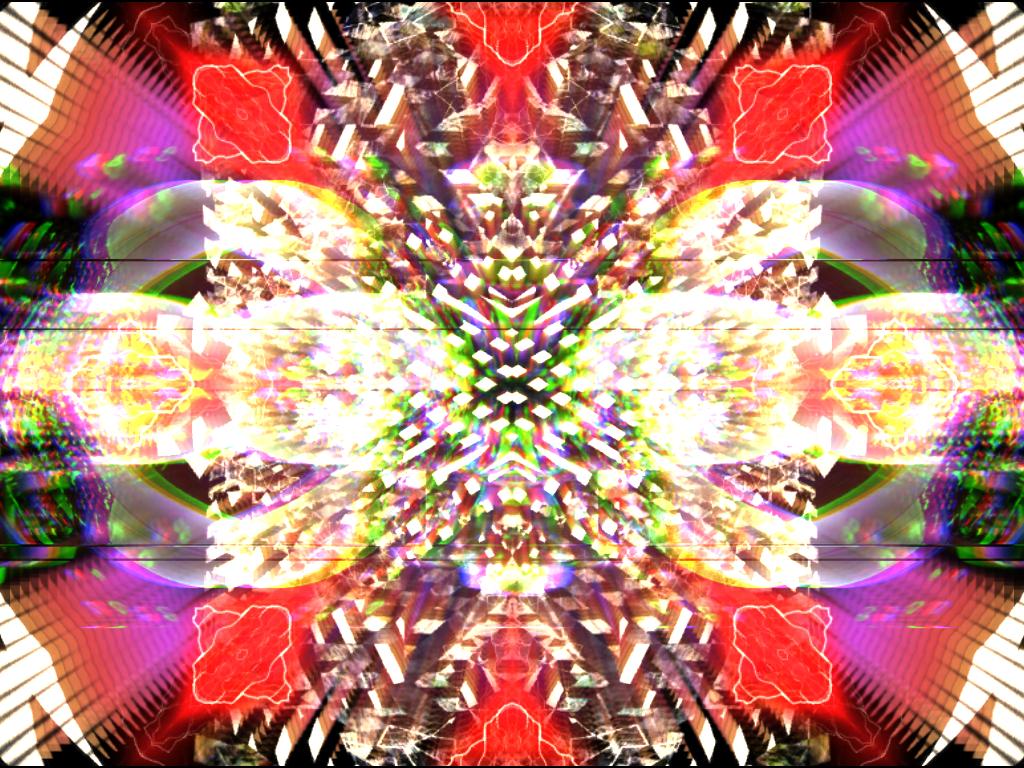 Black mountain_Mix2_tracks_3_4 07629