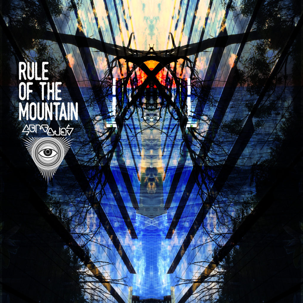 Rule of the Mountain