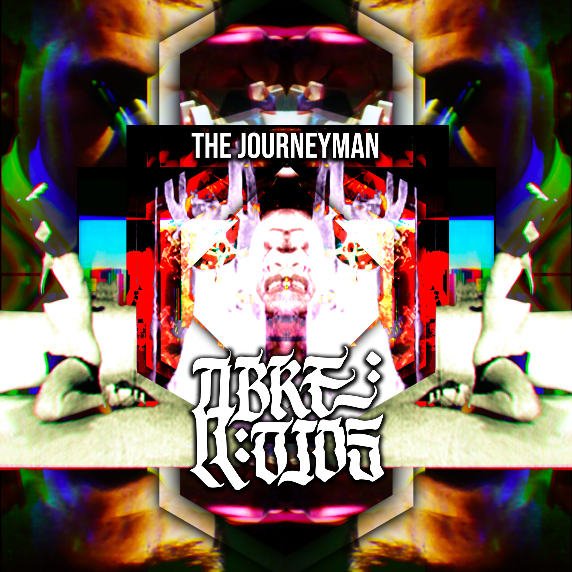 the_journeyman